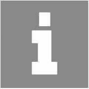 icons_lutz_haustechnik_info