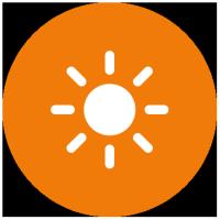 icons_lutz_haustechnik_solar